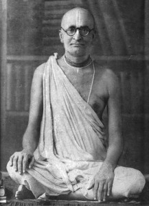 Sidhanta_1
